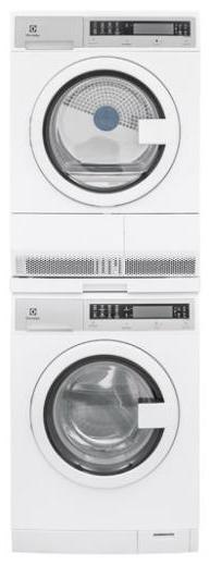 electrolux?t=1512514454253&width=240&name=electrolux best stackable compact washers and dryers (reviews ratings prices) Electrolux Dryer Heating Element Replacement at bayanpartner.co