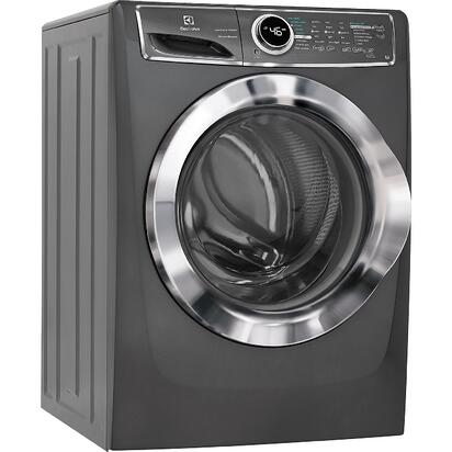 new electrolux vs lg laundry reviews ratings prices. Black Bedroom Furniture Sets. Home Design Ideas