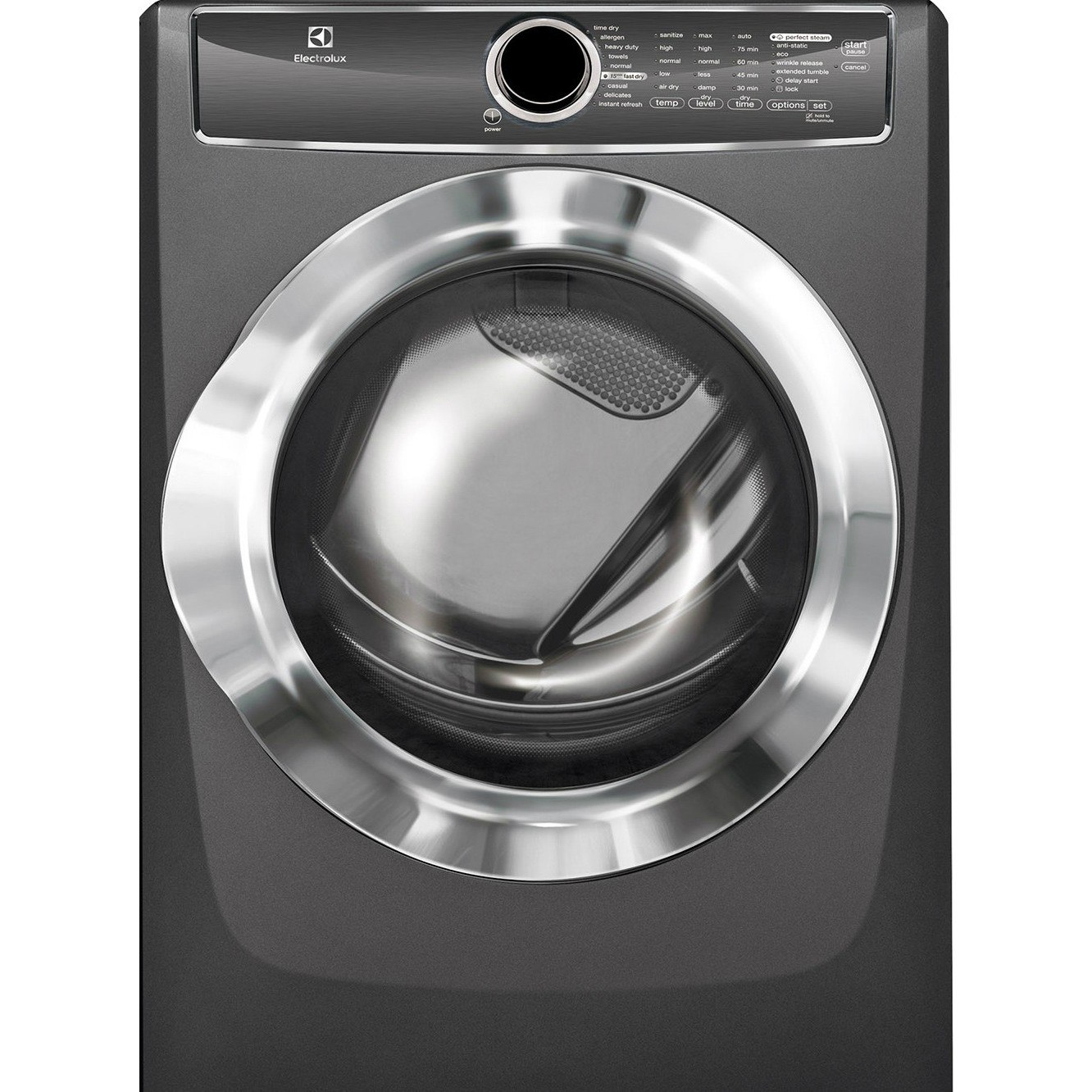 electrolux_efme617stt_perfect_steam_electric_dryer___titanium_1.jpg
