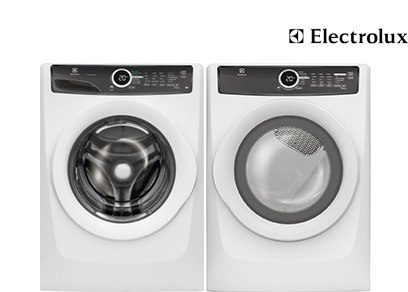 elex-41-laundry.jpg