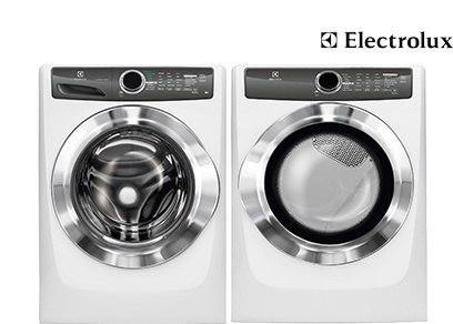 elex-51-laundry.jpg