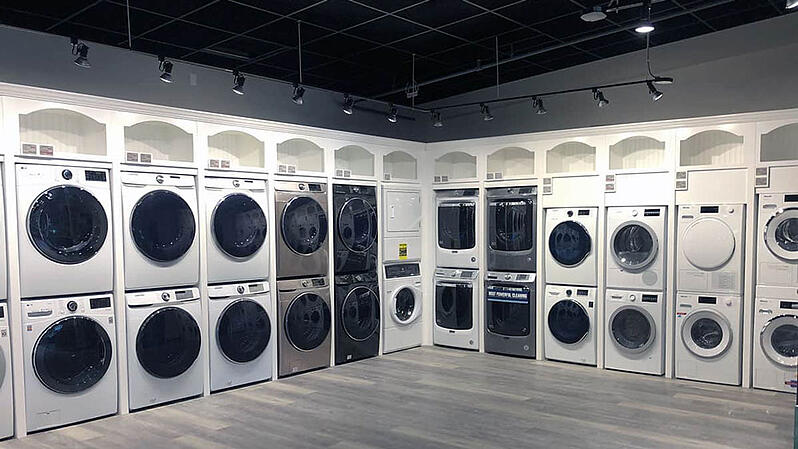 front-load-laundry-at-yale-appliance-in-hanover-nl