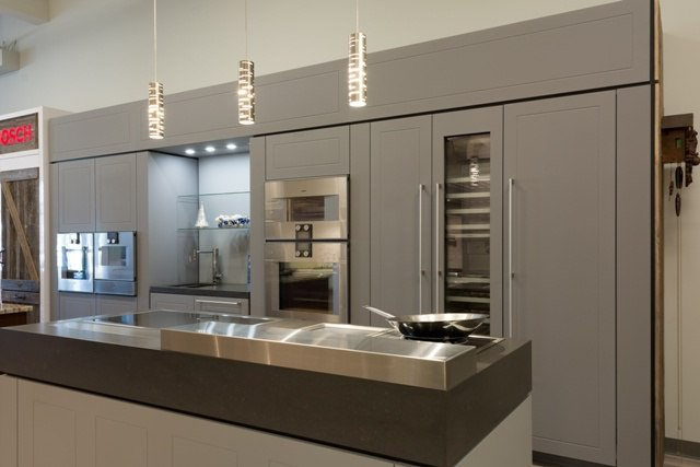 gaggenau appliances at yale appliance framingham