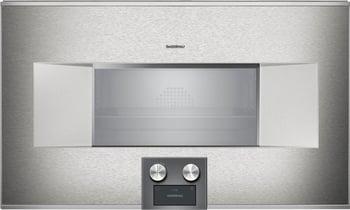 gaggenau-speed-oven-BS485612