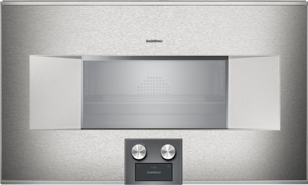 gaggenau-speed-oven-BS485612