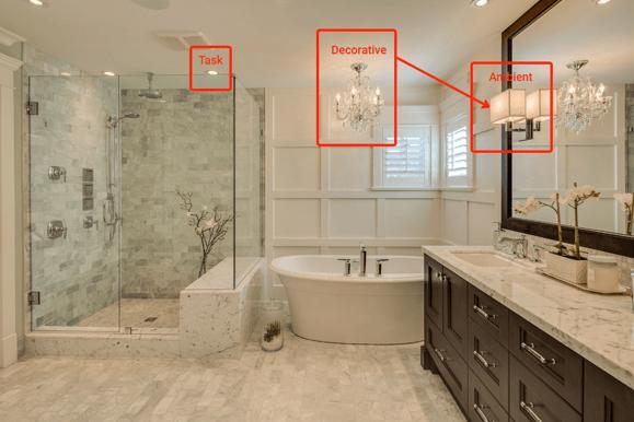 how-to-design-bathroom-lighting-image-2.png