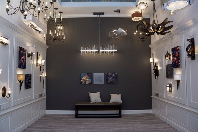 hubbardton forge lighting at yale framingham