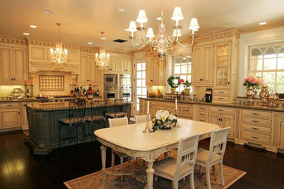 james-coane-residential-architecture-neoclassical-architecture-kitchen