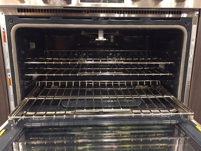 jennair-oven-interior-yale-appliance.jpg