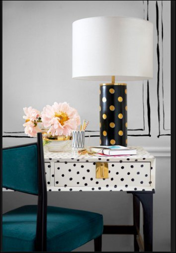 kate-spade-lighting-polka-dot-lamp.jpg