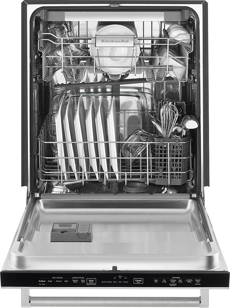 kitchenaid-dishwasher-kdte254ess-interior.jpg