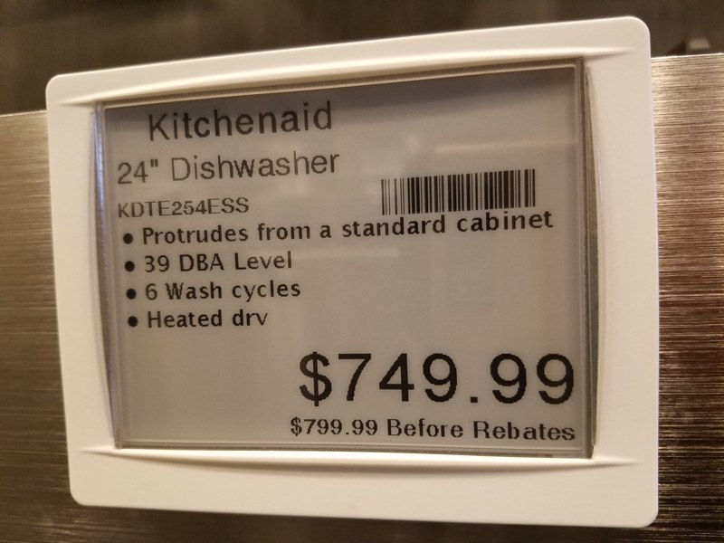 kitchenaid-kdte254ess-digital-price-tag.jpg