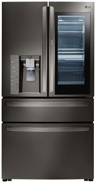lg-instaview-door-in-door-refrigerator.jpg