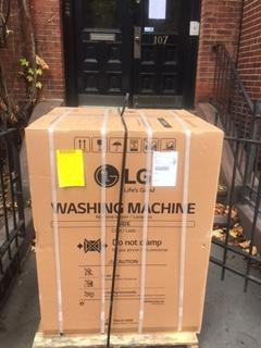 lg-washer-curbside-delivery.jpg