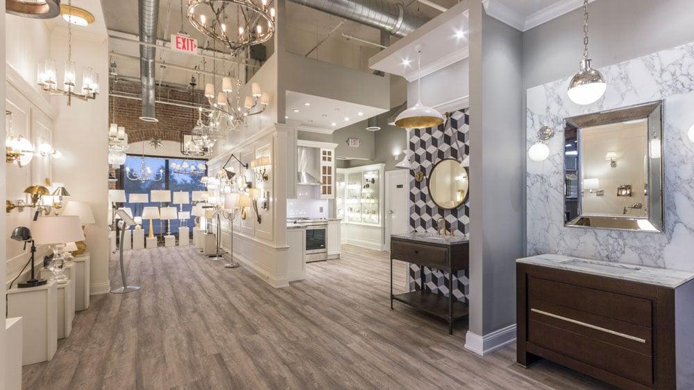 lighting-sale-showroom-3