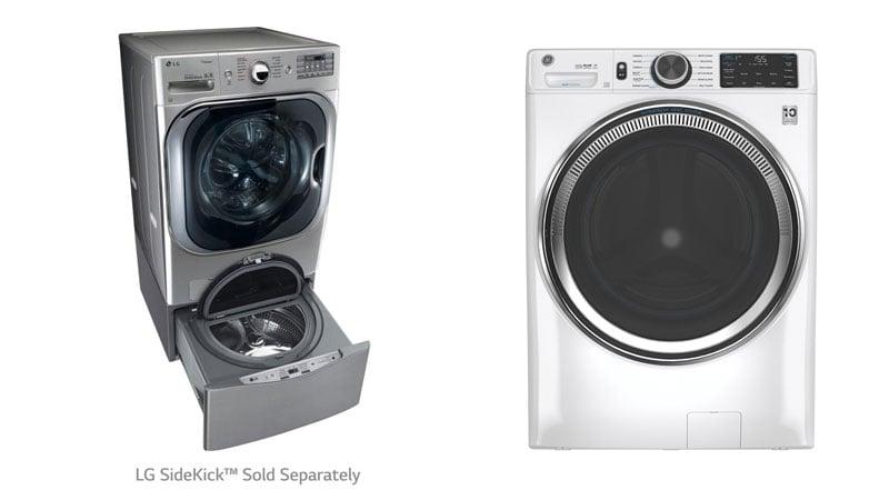 mega-vs-large-front-load-laundry