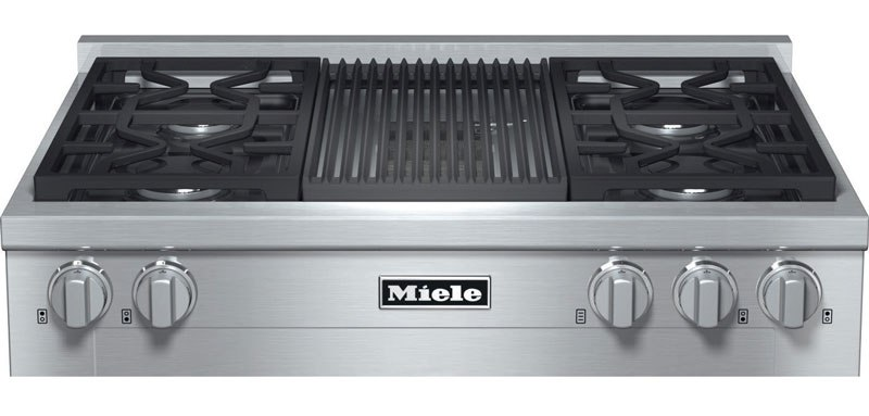 miele-pro-rangetop-with-griddle-KMR1135G.jpg