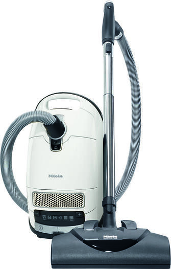 Miele c3 the cat dog vacuum reviews ratings prices for Miele cat dog