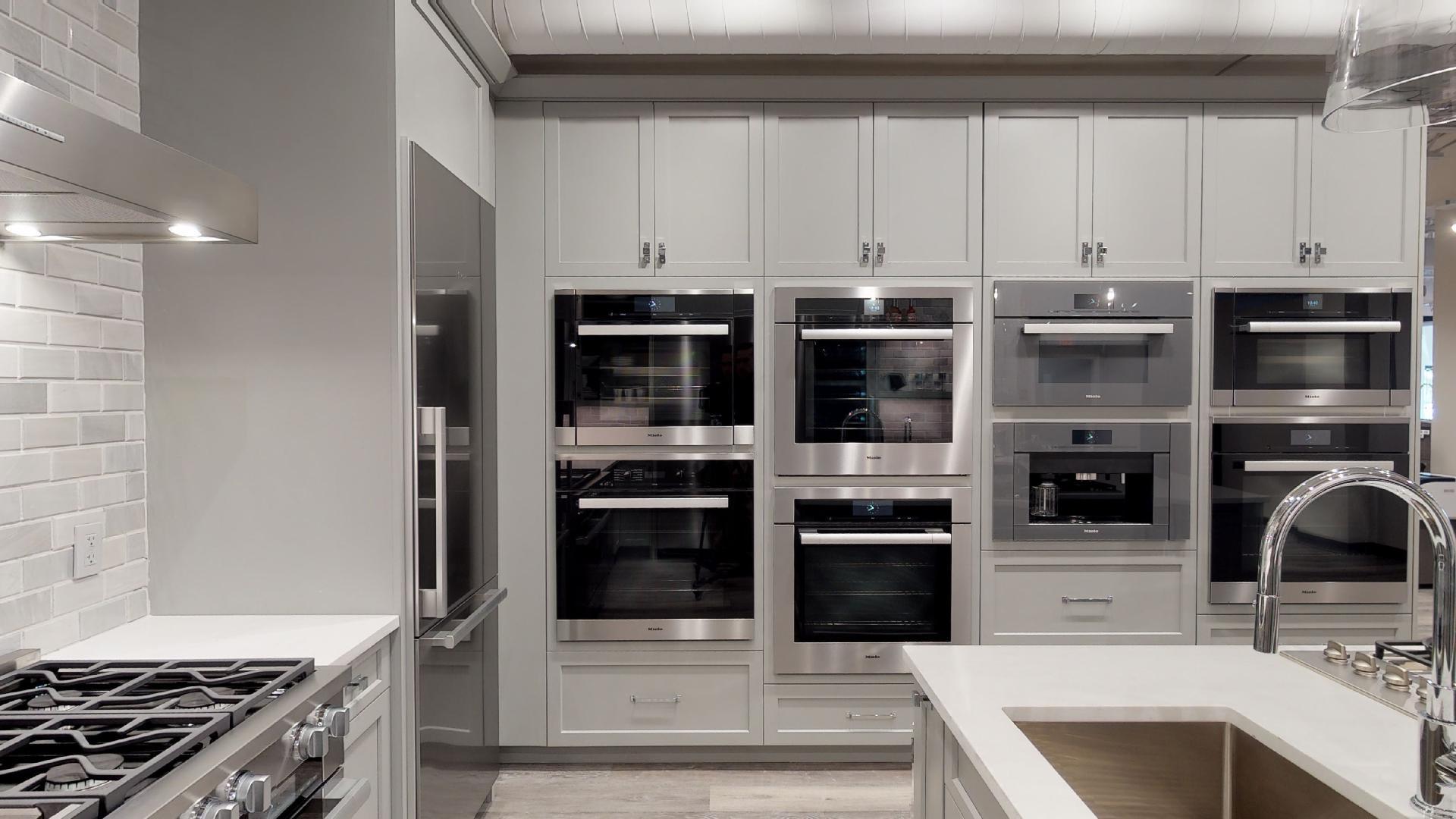 miele-wall-ovens-yale-appliance-hanover-ma