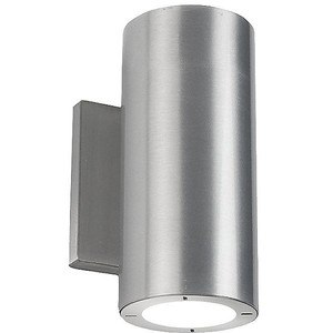 Modern Forms U0027Vesselu0027 Outdoor Light