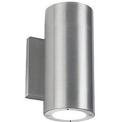 Modern Forms 'Vessel' Outdoor Light