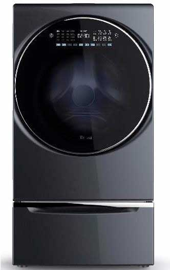new-whirlpool-washer-dryer-combination.jpg