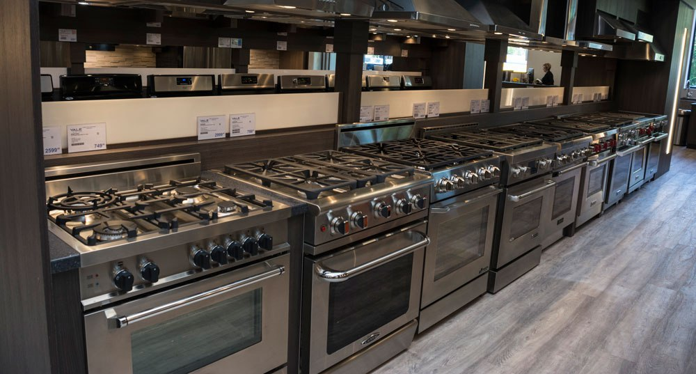 pro-range-display-yale-appliance-framingham