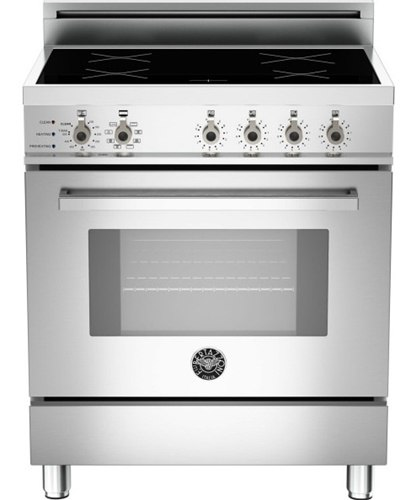 pro304insx__bertazzoni_professional_series_30_induction_range___stainless_steel_1.jpg