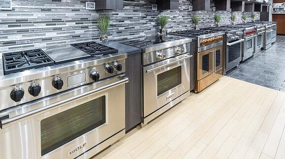 professional-range-display-yale-appliance-boston.jpg