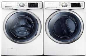 samsung-electric-steam-laundry.jpg