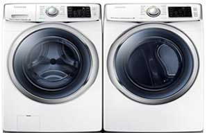 samsung-electric-steam-laundry.jpg