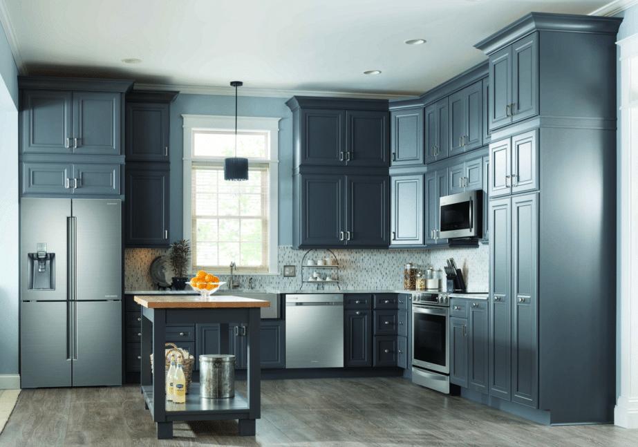 samsung-kitchen2