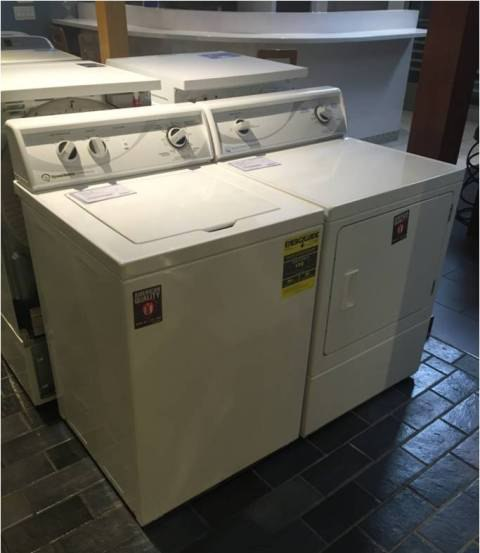 speed commercial washing machine reviews
