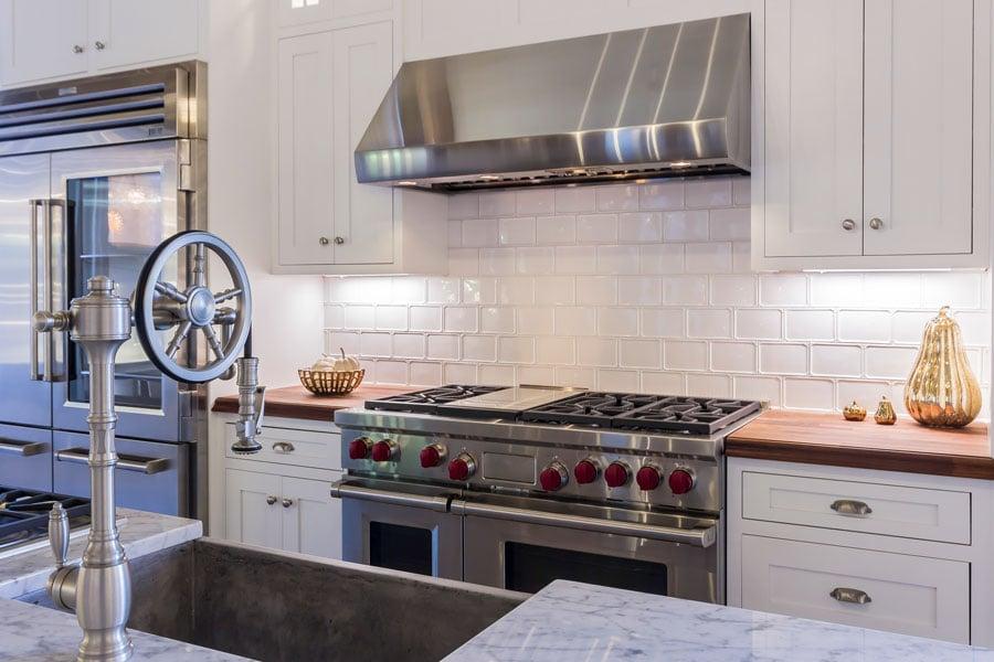 subz-wolf-feature-kitchen-boston-yale-appliance