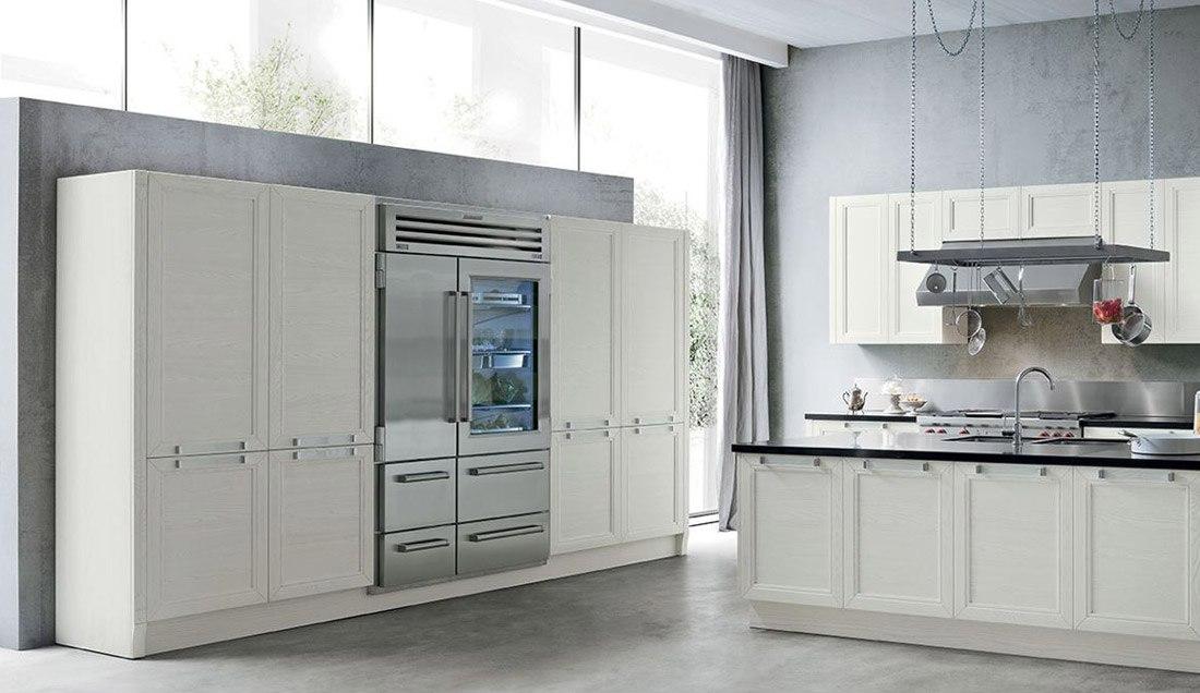 Etonnant Subzero 648prog Kitchen
