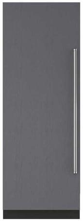 subzero-integrated-refrigerator-column-IC30