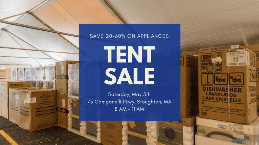 tent-sale-blog-banner-info