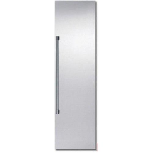 Thermador T30IR800SP Column Refrigerator