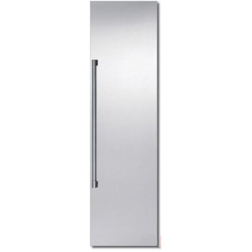 Thermador T30IR800SP Column Refrigerator