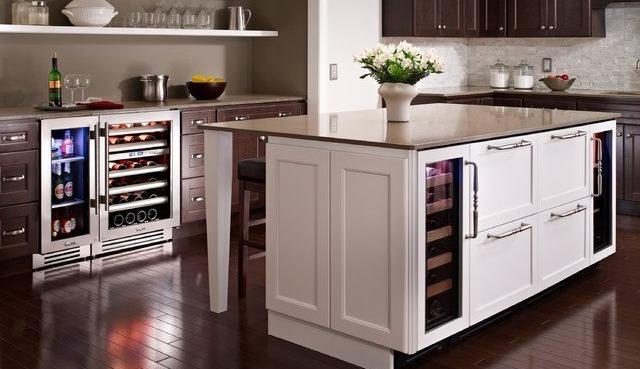 true-kitchen-1