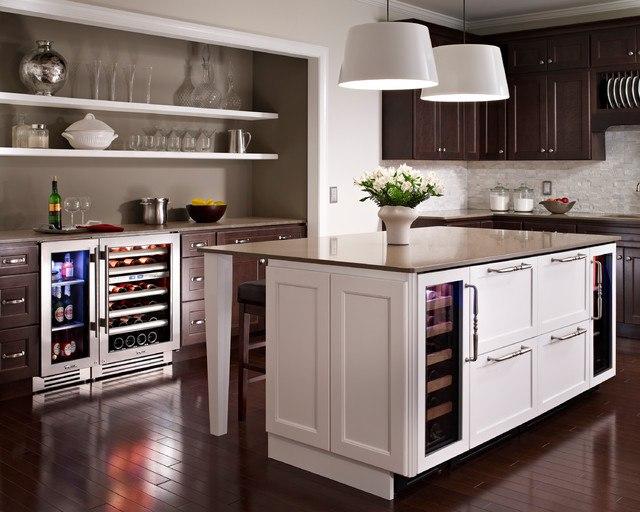 true-kitchen