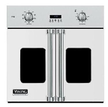 Viking VSOF730SS french door wall oven