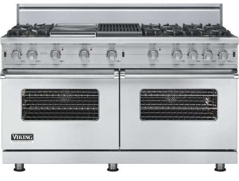 viking_vgcc5606gqss?t=1512414753784&width=579&name=viking_vgcc5606gqss best 60\u201d professional gas ranges (reviews ratings prices)  at soozxer.org