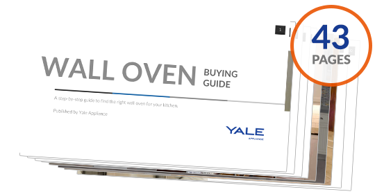 wall-oven-buying-guide-w-pages-1.png