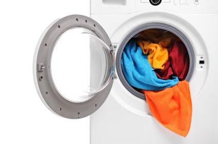 washing machine with agitator vs without
