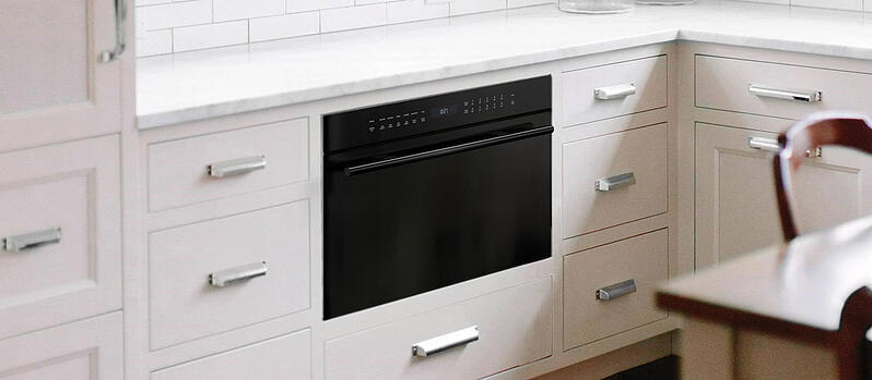 wolf-m-series-speed-oven-black