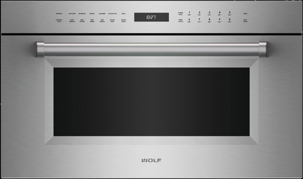 wolf-speed-oven-SPO30PMSPH