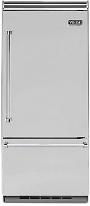 "Liebherr vs Viking 36"" Pro Refrigerators Reviews Ratings"