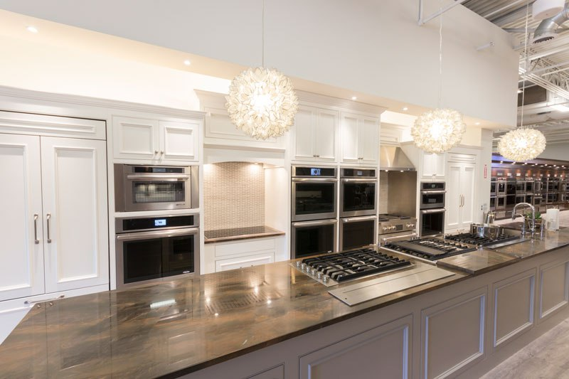 yale-appliance-framingham-showroom-2017.jpg