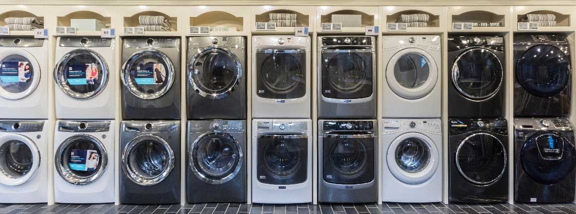 yale-appliance-front-load-laundry-display-skinny